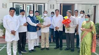 Rahul Gandhi, congress, minister yaspal arya