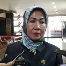 DPRD Setuju Pencabutan Raperda RZWP3K Provinsi Lampung