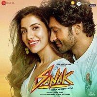 Sanak (2021) Hindi Full Movie Watch Online Movies