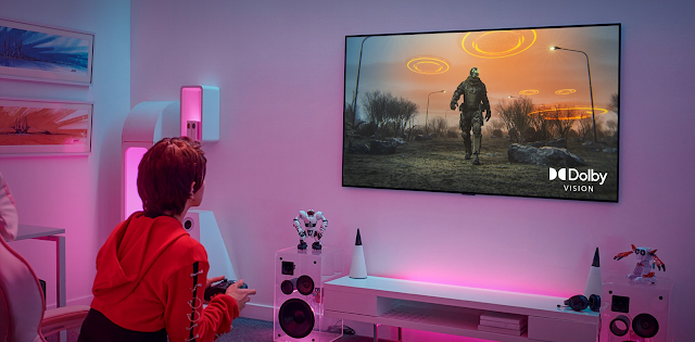 What are the Best TVs for PlayStation 5 in 2021?
