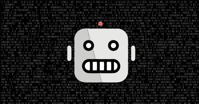 trickbot