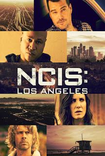NCIS: Los Angeles 12ª Temporada Torrent (2021) Legendado WEB-DL 720p | 1080p – Download