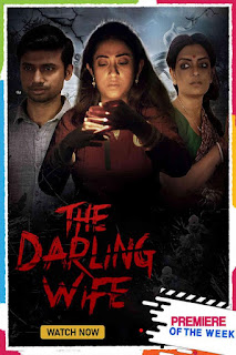 The Darling Wife Wiki, Cast, Release Date, Story, Streaming