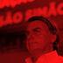 O Globo, Bolsonaro e o genocídio