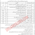 Today Govt Jobs in Pakistan Army Depot