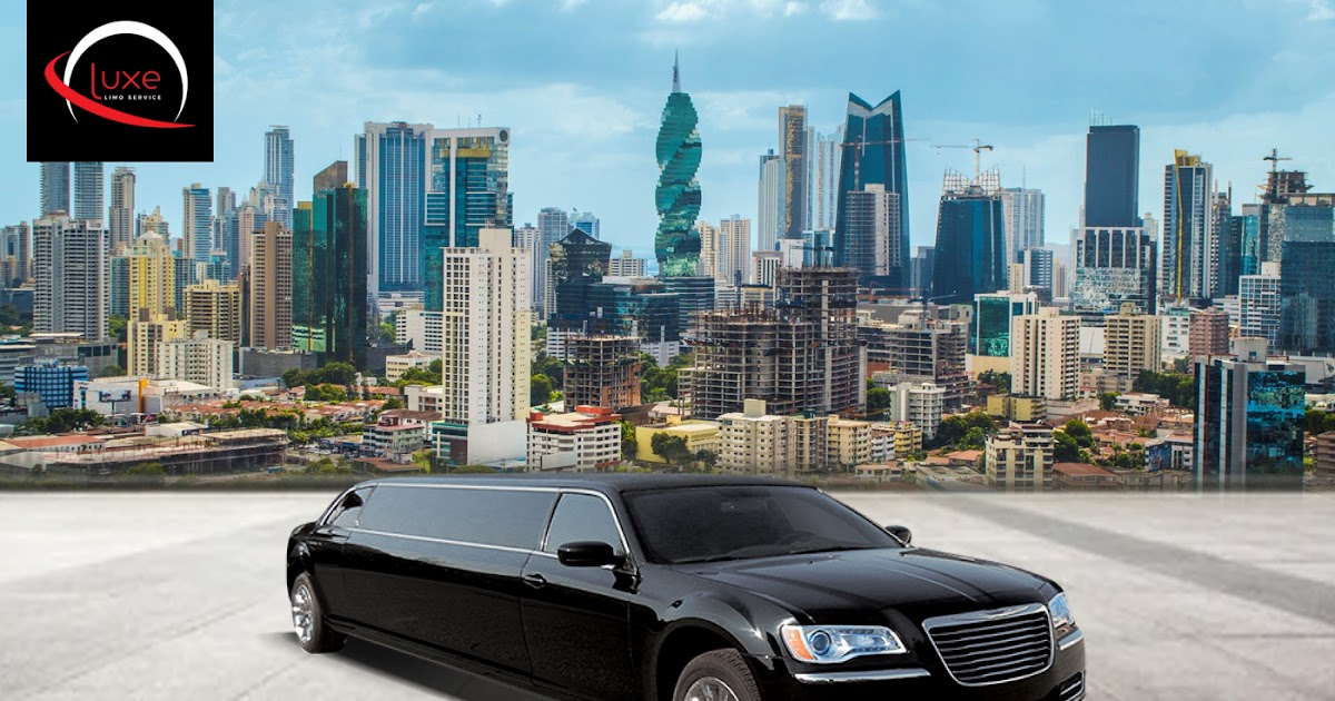 What Are The Benefits of Hiring a Limo Service?