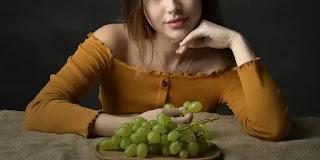 Buah untuk Diet Ibu Pasca Melahirkan
