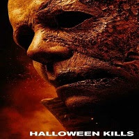 Halloween Kills (2021) English Full Movie Watch Online Movies
