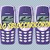 [LO SBLOCCARICORDI] Nokia 3310 e Nokia 3330