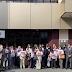 Em Manaus, promotores e procuradores protestam contra PEC 5 que tira autonomia do Ministério Público
