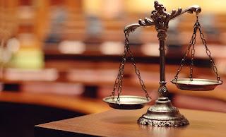 المحكمة التجارية بالدارالبيضاء
