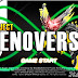 NEW! MUGEN DRAGON BALL XENOVERSE