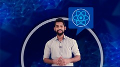 react-js-basics-to-advanced
