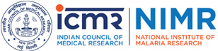 NIMR New Delhi Scientist 'B' /Research Assistant Walk INs