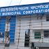 মাধ্যমিক পাশে শিলিগুড়ি পৌরসভায় চাকরির সুযোগ siliguri municipal corporation recruitment 2021