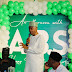 Mobilize, take ownership of project 2023 – Saraki charges young Nigerians