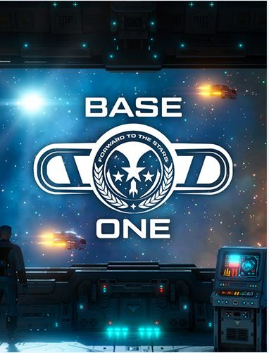 Base One Free Download Torrent