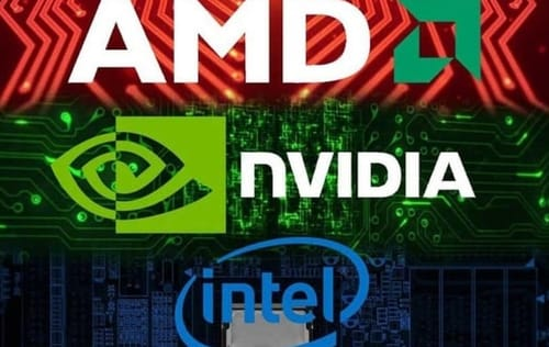 Your graphics card exposes your computer to hackers