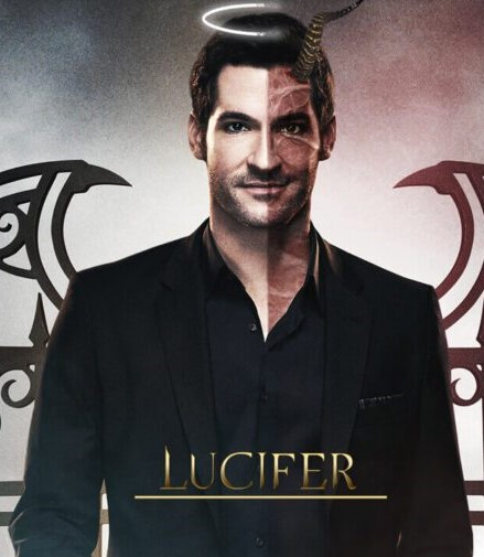 Lucifer All Seasons Hindi 480p 720p HD Download