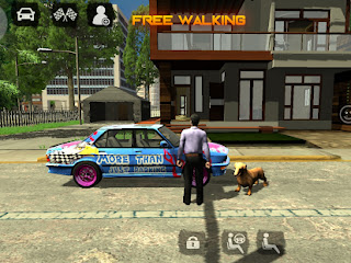 car parking multiplayer mod apk 2000hp, unlimited money and speed glitch