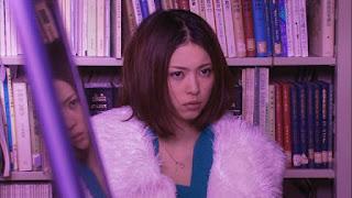 Jigoku Shoujo (Hell Girl) Live Action (2006) Episode 9 Subtitle Indonesia [SD + Softsub]