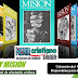 Iglesia y Misión una nueva vieja revista latinoamérica