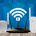 What Is The Purpose Of A Wi-Fi Booster?