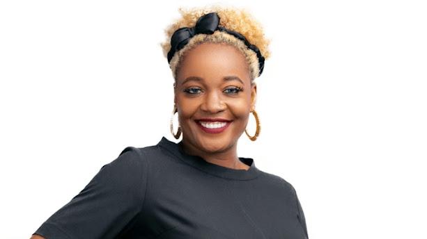 """BBNaija's Lucy"" Tells Nigerians"