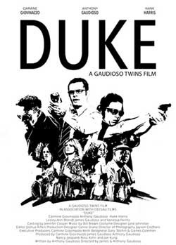 Duke (2019)