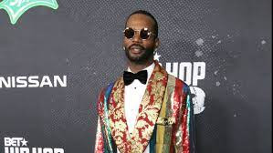 Juicy J Net Worth, Income, Salary, Earnings, Biography, How much money make?