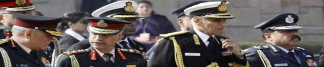 Gen Bipin Rawat's Russia, US Visits Show Something Is Changing In India's Military Diplomacy
