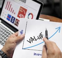 Pengertian Value Investing, Nilai Intrinsik, dan Strateginya