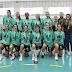 Málaga campeona del #A8CF2021 tras ganar en la final a Sevilla