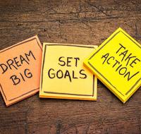 Pengertian Goal Setting, Aspek, dan Langkahnya