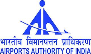AAI Graduate and Diploma Apprentice Recruitment