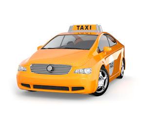 taxi phan rang, ninh thuận