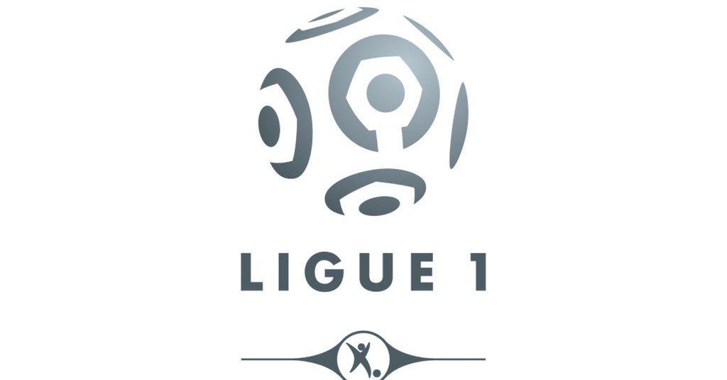 Preview Ligue 1 2021/2022 Pekan ke-11: Prediksi Line-up Marseille vs Paris Saint-Germain