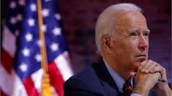 Chính sách trợ cấp dư thừa của Biden Khiến 4,3 triệu người từ Bỏ việc làm, lạm phát giá cả hàng hoá tăng cao