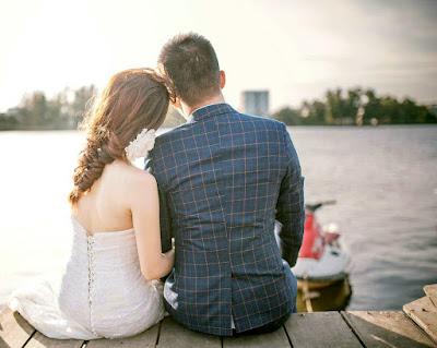 ucapan anniversary pernikahan 1