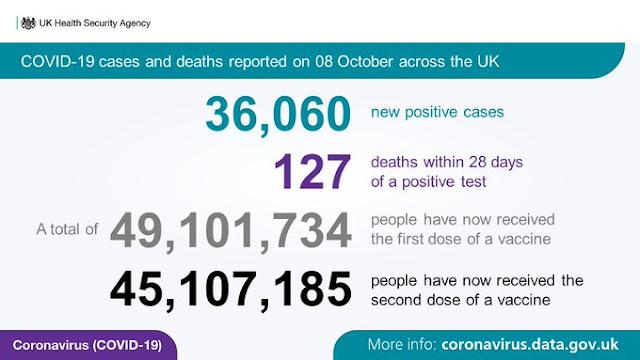 081021 daily stats uk