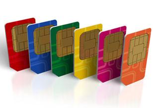 Identification des SIM : Prorogation du délai