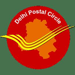Delhi Postal Circle Jobs 2021