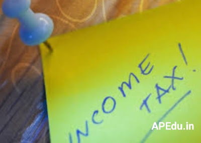 AY2021-22: Remember These Points When Filing ITR