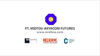 Lowongan PT. Midtou Aryacom Futures Lampung