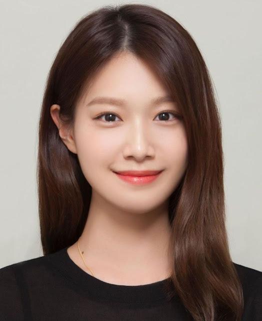 Lee Joo Woo Biodata, Agama, Pacar, Drama Dan Profil Lengkap