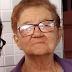 Altinho-PE: Cidade em luto pela perda de D. Quitéria de Zé de Júlio, mãe do Vereador Tuta