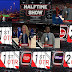 NBA 2K22 Complete Presentation Pack (All TV Channels for 30 NBA Teams) by Santicruyff