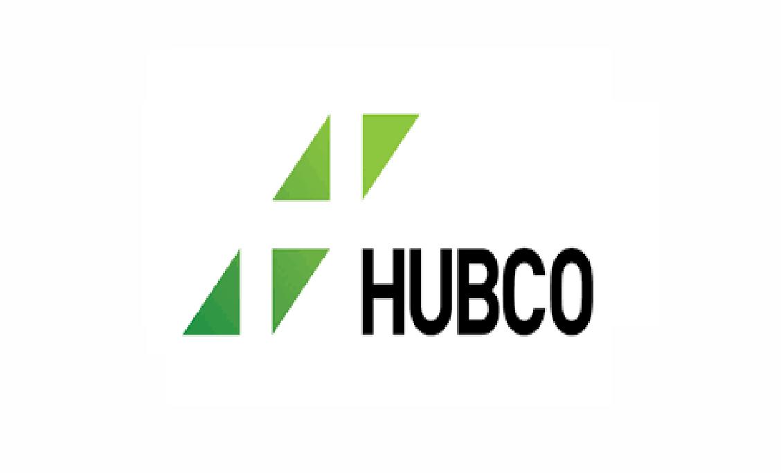 The HUB Power Company Limited HUBCO Jobs October 2021