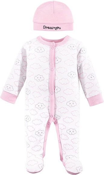 Cheap Cute Premature Baby Girl Clothes