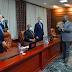 RDC : Le président Félix Tshisekedi sous la pression de l'ONU